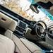 2016-Maserati-Quattroporte-GTS-10