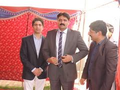 The City Educators Annual Day (fadigujjar) Tags: city school fadi educators gujranwala pakistanschool thecityeducators