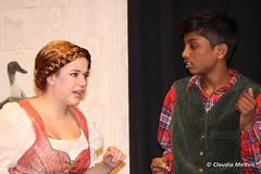 160312_theater_ag_005 (hskaktuell) Tags: theater premiere hsk krimi realschule auffhrung hochsauerland bestwig