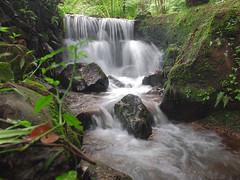 Kalen alias Susukan (hastuwi) Tags: rocks stones rocky brook kalen batu susukan