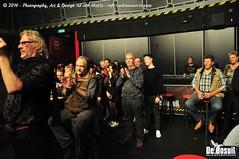 2016 Bosuil-Het publiek bij Mojo Man en Guy Smeets 13