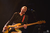 Wolf Alice at Olympia Theatre, Dublin by Aaron Corr