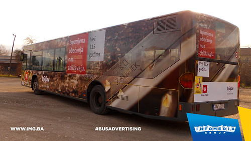 Info Media Group - Triglav, BUS Outdoor Advertising, 12-2015 (9)