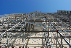 scaffolding, scaffold, shoring, pa, superior scaffold, 215 743-2200, rental, rents, rent, equipment, 272 (Superior Scaffold) Tags: usa ny electric de md construction scaffolding top debris inspection swings masonry shed nj rental best stages safety sidewalk national scaffold rents suspended rent top10 canopy electrical contractor gc ladders chutes hvac leasing hoist phila buildingmaterials renting trashchute shoring hoists generalcontractor subcontractor equipmentrental swingstaging mastclimber overheadprotection scaffoldingrentals workplatforms superiorscaffold 2157432200 scaffoldingphiladelphia scaffoldpa