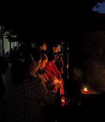 Buddhist ceremony.(_3048323_2) (Minaol) Tags: portrait temple buddhist ceremony 人像 quanzhou kaiyuan 泉州 西街 东西塔 开元寺庙会