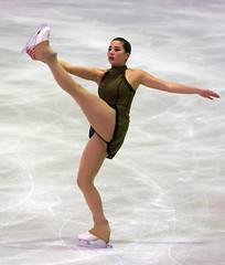 P3050304 (roel.ubels) Tags: sport denhaag figure nk uithof schaatsen 2016 onk topsport skaring kunstrijden