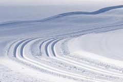 DSC07531_s (AndiP66) Tags: italien schnee winter italy snow mountains alps skiing sony it berge sp di if af alpen alpha tamron f28 ld sdtirol altoadige southtyrol 70200mm sulden solda ortles valvenosta northernitaly vinschgau skiferien ortler trentinoaltoadige skiholidays sonyalpha tamron70200 andreaspeters tamronspaf70200mmf28dildif 77m2 a77ii ilca77m2 77ii 77markii slta77ii