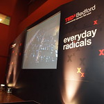 "TedxBedford2013 <a style=""margin-left:10px; font-size:0.8em;"" href=""http://www.flickr.com/photos/98708669@N06/25665569413/"" target=""_blank"">@flickr</a>"