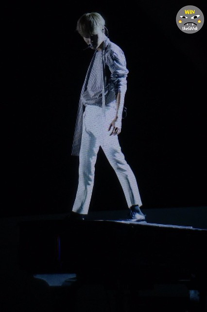 160315 Taemin @ Style Icon Asia 2016 25724055762_eaabecd6bd_z