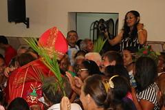 Dom João, o povo te abraça 186 (vandevoern) Tags: brasil xingu pará maranhão altamira bispo franciscano bacabal vandevoern