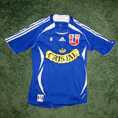 t shirt 17a (seanduckmusic) Tags: tshirts blouses witsendep