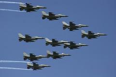 F16 Volkel (GEDI62) Tags: volkel luchtmachtdagen