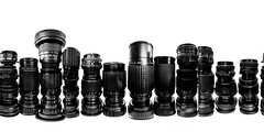 k-mount for life! (105/366) (severalsnakes) Tags: lens toys gear 360 collection missouri ricoh spherical lenses theta sedalia thetas theta360 saraspaedy