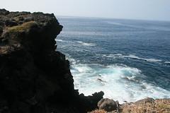 IMG_7640 (chupalo) Tags: ocean cliffs lavarocks islasplaza