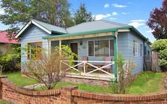 252 Dumaresq Street, Armidale NSW