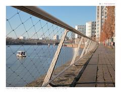 IMG_8404 (isopics) Tags: frankfurt westhafen