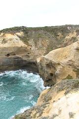 IMG_1911 (worldpinners) Tags: ocean road holiday great working australia van visa whv vanlife