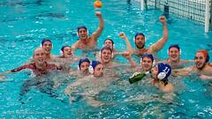 2016-04-17 De Zijl H2 kampioen reserve eredivisie_4168533.jpg (waterpolo photos) Tags: water sport contest nederland thenetherlands competition polo wedstrijd bal waterpolo borculo competitie reserveeredivisie
