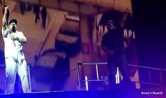 Coachella (Saturday - Weekend 1) (04/16/16) (bored4music) Tags: pictures travel slash poster photography concert tour exterior photos live interior performance parties highlights pop wc acoustic coachella fans setlist liveperformance rosegarden gunsnroses nwa icecube jamesbay liveshow snoopdogg zhu 2016 concertphotos saharatent outdoortheatre gobitent coachellastage samsmith disclosure axelrose exhex dolab mojavetent laurenmayberry rhye iaincook bonethugsnharmony coachellavalleymusicandartsfestival iphone5 coachellasaturday martindoherty theblackmadonna coachellaphotos vanic guylawrence heinekenhouse coachellacrowds howardlawrence coachellaferriswheel thedeadships bored4music coachellaweekend1 guerrillanights chvrches yumatent lostfrequencies strangersyouknow latenightsinla coachella2016 coachellaeats djvanic nwareunion