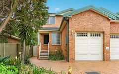 1291 Bunnerong Road, Little Bay NSW