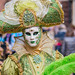 "2016_04_17_Costumés_Floralia_Bxl-10 • <a style=""font-size:0.8em;"" href=""http://www.flickr.com/photos/100070713@N08/25904397414/"" target=""_blank"">View on Flickr</a>"