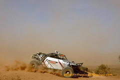 _M3J9501 (offwiththepixels) Tags: offroad 250 motorsport bodyworks gawler loveday