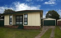 12 Echuca Crescent, Koonawarra NSW