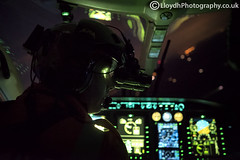 Wiltshire Air Ambulance Paramedic (lloydh.co.uk) Tags: night flying display bell aviation sony air goggles ambulance medical helicopter vision service f2 care alpha emergency wiltshire paramedic critical pilot hems helmets 25mm nightvisiongoggles 429 batis multifunction nvg nightflying nvgs helicopteremergencymedicalservice wiltshireairambulance bell429 a7sii hemsnightflying criticalcareparamedic wiltshireairambulancebell429 ukhems bell429helicopter bell429nightflying