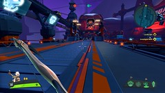 Battleborn Open Beta_20160409054644 (arturous007) Tags: sony beta rpg playstation share gearbox borderlands moba ps4 battleborn playstation4