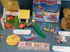 20160327_163204 (se71) Tags: weebles museumofchildhood
