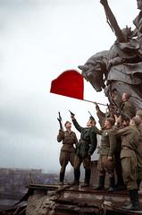 Berlin 1945 (klimbims) Tags: wwii ww2 berlin1945