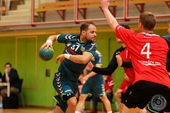 IMG_6949 (billyE1973) Tags: horn ml handball uhk usvl sglangenloiskrems