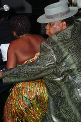 DSCF0065 (photographer695) Tags: 2003 from man london town hall cross bongo july kings kanda 13 drc
