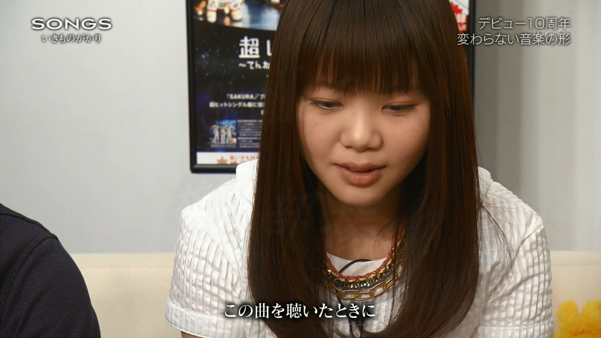 2016.04.28 全場(SONGS).ts_20160428_234710.885