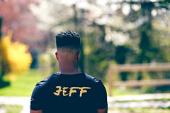 More Jeff (J.PerkProductions) Tags: photographer baltimore perkins jeffrey productions bmore videographer baltimorephotographer jperk jperkproductions