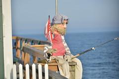 DSC_0797 (Rizzer1) Tags: pier fisherman og