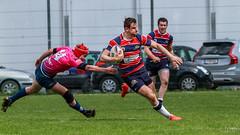 20160430-IMG_2488.jpg (Rugby Club Innsbruck) Tags: sport hall rugby innsbruck rci rugbyunion stadeviennois rugbyclubinnsbruck trojer jtrojercom stadewien
