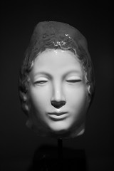 Fancy (Thomas Hawk) Tags: california bw sculpture usa america losangeles sanmarino unitedstates huntington unitedstatesofamerica fancy southerncalifornia thehuntington johngregory