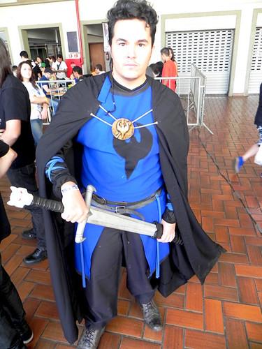 14-pira-anime-fest-especial-cosplay-35.jpg