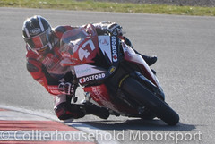 BSB - MWU (8) Richard Cooper (Collierhousehold_Motorsport) Tags: honda silverstone bmw yamaha suzuki ducati kawasaki mce bsb superbikes britishsuperbikes msvr mceinsurance