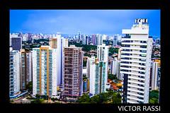 Vista Parque Flamboyant (victorrassicece 2 millions views) Tags: cidade brasil canon amrica paisagem goinia gois 6d colorida panormica amricadosul 2016 paisagemurbana 20x30 goiniadoalto vistaparqueflamboyant