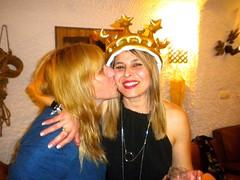 #CGPA abril 2016 (Barba azul) Tags: hotel reina coach clown granada villa isabel circulo calor gastronoma cuscus poemas troglodita cgpa alios amista accitano comarcadeguadix caminomozarabedesantiago gastropensador tabernaelbuho abentofail