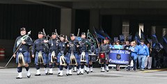 United for Blue -- 117 (Bullneck) Tags: washingtondc spring uniform cops protest police troopers toughguy signage americana heroes celtic kilts macho bagpiper statepolice emeraldsociety statetroopers biglug vsp bullgoons federalcity virginiastatepolice