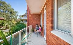 10/7 Richmond Avenue, Dee Why NSW