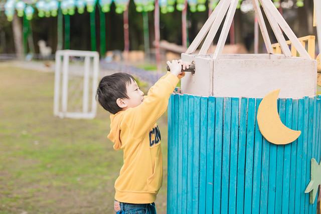戶外親子攝影,全家福攝影推薦,兒童親子寫真,兒童攝影,南投清境攝影,紅帽子工作室,婚攝紅帽子,清境小瑞士攝影,清境農場親子,清境農場攝影,親子寫真,親子攝影,familyportraits,Redcap-Studio-25
