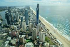 SkyPoint012 (Josh Pao) Tags: australia queensland aap  surfersparadise goldcoast     tp915 skypointobservationdeck 74