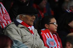 CD LUGO - GIRONA FC SOCIAL (18)