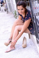 Bollywood Actress Meghna Patel Photos Set-1 (12)