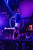 IMGP6539 (dko1960) Tags: sac cirque 2016 elementa