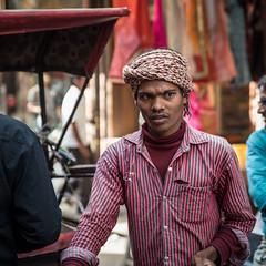 """11 India-3341 (Paulo """"Pop""""  Rapoport) Tags: retratos amarelo paulo rapoport ndia prapoportgmailcom"""